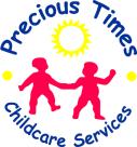 PRECIOUS TIMES CHILDCARE SERVICES